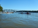 Missouri River St. Charles to Sioux Passage - Sep 2015
