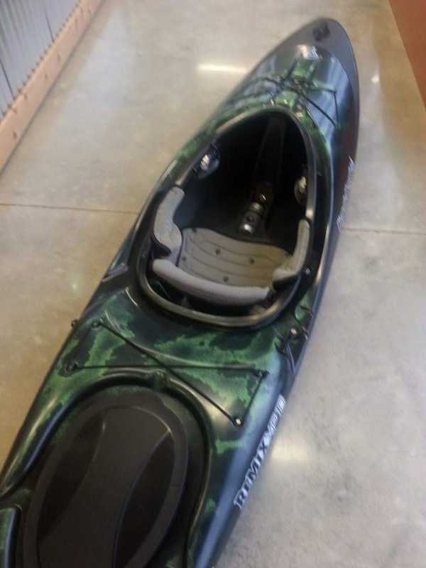 St  Louis Canoe & Kayak - Welcome to Boats for Sale - St